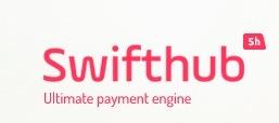 Swifthub