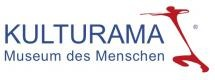 KULTURAMA Stiftung Museum des Menschen