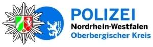 Kreispolizeibehörde Oberbergischer Kreis