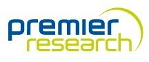 Premier Research Group plc