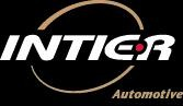 Intier Automotive