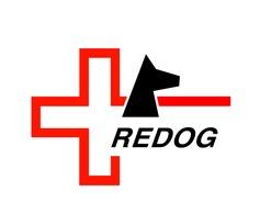 REDOG (Schweizerischer Verein Such- und Rettungshunde)