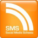 Social Media Schweiz