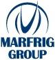 Marfrig S.A.