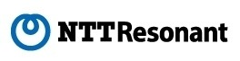 NTT Resonant Inc.