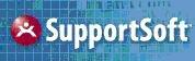 SupportSoft, Inc.