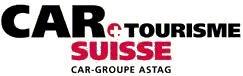Car Tourisme Suisse / Car-Groupe ASTAG