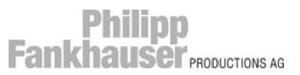 Philipp Fankhauser Productions AG