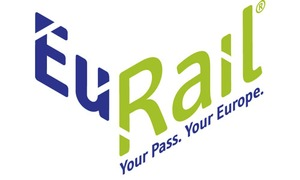 Eurail Group G.I.E.