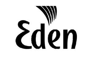 Eden SPRINGS (Europe) SA