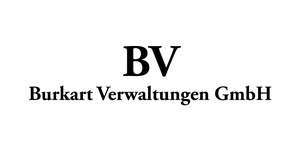 Burkart Verwaltungen GmbH