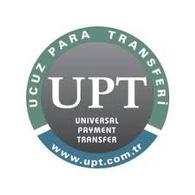 UPT - UPT Ödeme Hizmetleri A.S