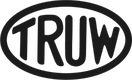 Truw Arzneimittel GmbH