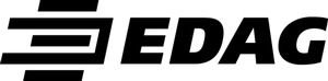 EDAG Engineering Group AG