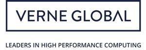 Verne Global