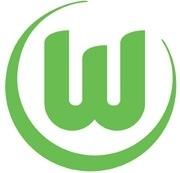 VfL Wolfsburg-Fußball GmbH