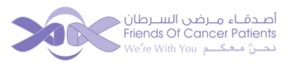 Friends of Cancer Patients Society