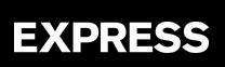 Express, Inc.
