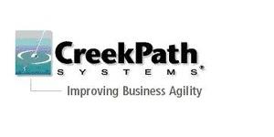 CreekPath Systems
