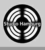 Studio Hamburg GmbH