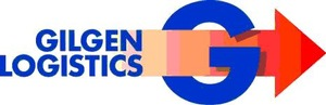 Gilgen Logistics Holding AG