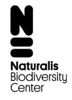 Naturalis Biodiversity Center