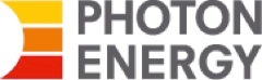 Photon Energy Investments N.V.