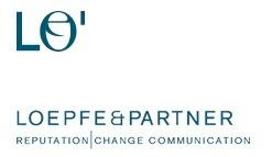 Loepfe & Partner AG