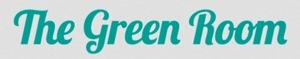 Green Room Ventures Pty Ltd