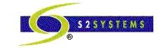 S2 Systems, Inc.