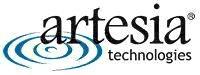 Artesia Technologies