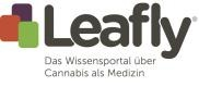 Leafly Holdings Inc.