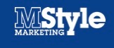M Style Marketing