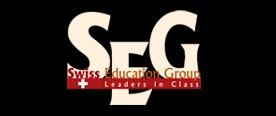 SEG Swiss Education Group