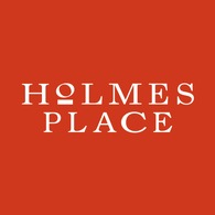 Holmes Place Schweiz