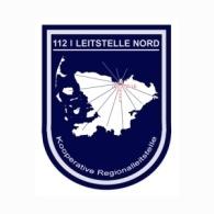 Leitstellen-Zweckverband Nord