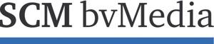 bvMedia Christliche Medien GmbH