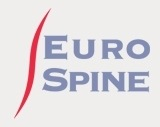 EUROSPINE, the Spine Society of Europe