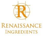 Renaissance BioScience Corp.