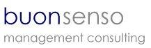 Buonsenso GmbH