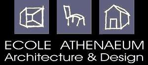 Ecole ATHENAEUM-EUROPE