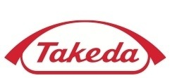 Takeda Pharmaceuticals International GmbH