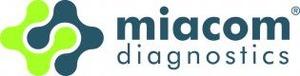 miacom diagnostics GmbH