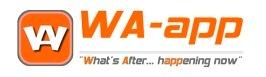 WA Media Ltd.