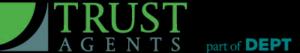 Trust Agents Internet GmbH