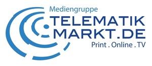 Mediengruppe Telematik-Markt.de