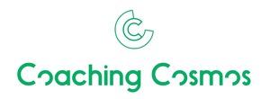 Coaching Cosmos