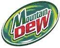 Mountain Dew