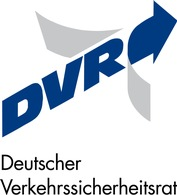 Deutscher Verkehrssicherheitsrat e.V.