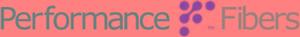 Performance Fibers Holdings, Inc.